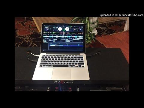 KOMPA LOVE MIX 500% YAYAD 2016 - DJ TECHNIQUE