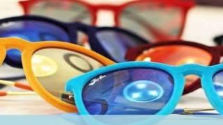 Ray Ban Velvet Opticas Pinar Daroca