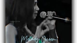 Agar Tum Mil Jao - Zeher   Shreya Ghoshal live at sony project resound concert