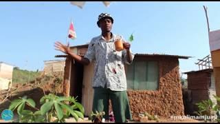 Mkulima Mjuaji: Zamaradi Mketema na Hamisa Mobetto chonde chonde jamani!