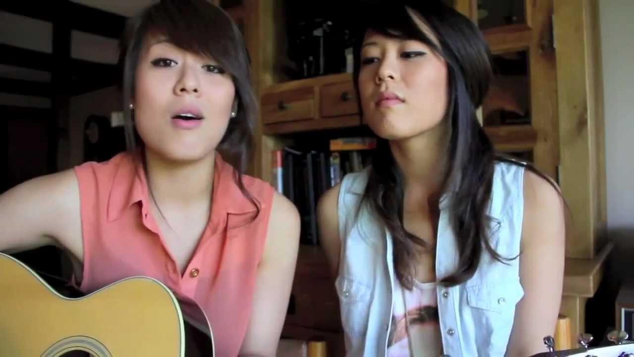 dare you to move switchfoot jayesslee cover