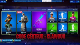 JUNE 25, 2019 - FORTNITE ITEM SHOP AUGUST 25 2019 - NEW SKIN