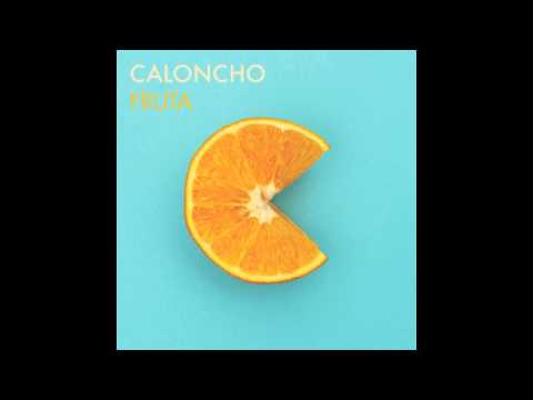 Caloncho Fruta Vol.1, Fruta Vol.2 y algo mas..