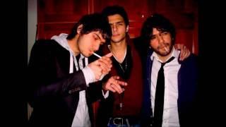 Zedbazi - Mesle Man [HD Slideshow] + Lyrics