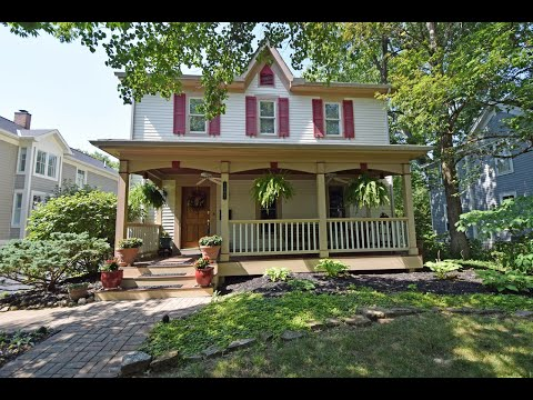 7903-cooper-rd-montgomery,-oh-|-mls#-1633325-|-www.comey.com