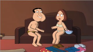 Family Guy Funniest Moments #4