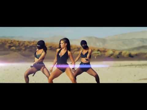 Nusha   Tsunami Euro  Hits music 2016