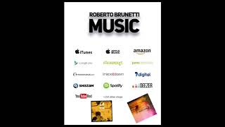 Roberto brunetti music download -