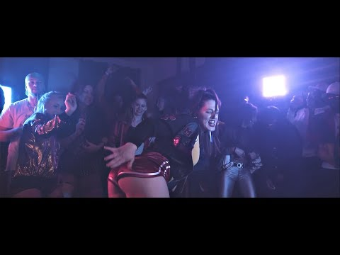 LE-YO Mamasita ft Dj Chris K (official music video) from YouTube · Duration:  3 minutes 28 seconds