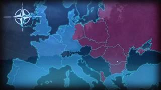 Wargame EE: Brüder gegen Brüder Mission 4: Flugplatz Allstedt