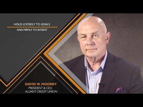 Building A Strong Infrastructure And Best Practices With CEO Dave Mooney