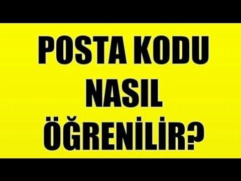 İNİNAL KART PARA ÇEKME ve Yeni Kartı Ekleme --2019-- KANITLI // KOD İLE BİRLİKTE PARA KAZANMA!!!
