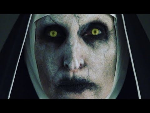 Фильмы ужасов этого года, которые взорвут нам мозг