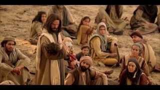 Suy niệm cùng với Đức Thánh Cha Phanxicô: 19/02-25/02/2015: Câu chuyện Nước Trời