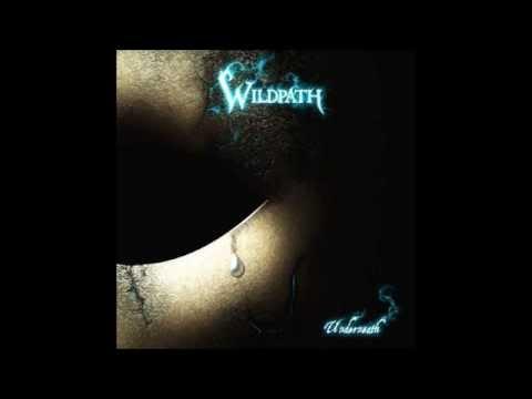 Wildpath - Underneath (Full Album)