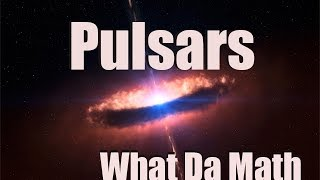 Universe Sandbox 2 - How to Make a Pulsar and What Are They Anyway?