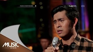 [5.44 MB] Ustaz Jefri - Bidadari Surga (Cakra Khan Cover) - Music Everywhere