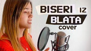 BISERI IZ BLATA - COBY (COVER)