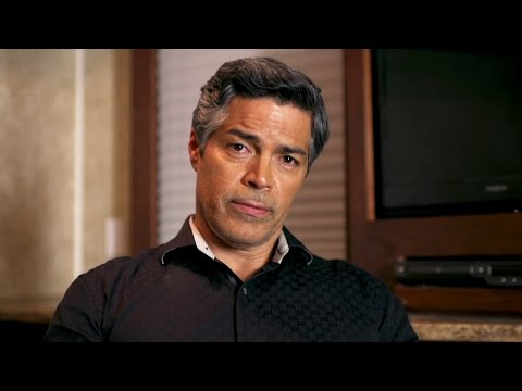 AskDusk: Esai Morales  From Dusk Till Dawn: The Series