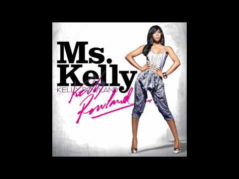 Kelly Rowland - Love