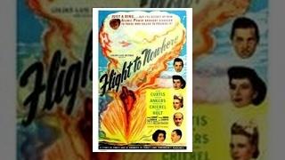 #CLASSICS | Full Free Movies #FullMoviesOnYouTube | #NETFLIX #HBO #ANTFLIX 240
