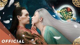 Tự Tâm - Nguyễn Trần Trung Quân Full HD