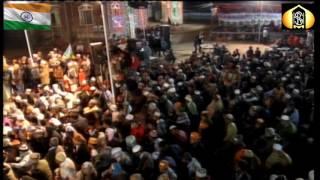796th Urse Sarkar Shahe Miran(7 of 23)