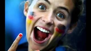 фанаты футбола  скрытая камера Розыгрыш телефонный