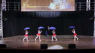 Школа балета \