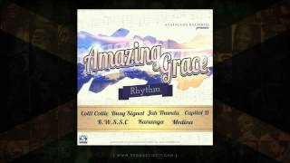 Busy Signal - Today 4 U Tomorrow 4 Me (Amazing Grace Riddim) Stainless Music - November 2014