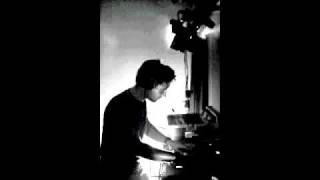 Desert Walk (Rasmus Hedegaard Remix)