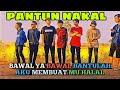 Pantun Nakal Bahasa Jawa _ Versi Nama Ikan | Cocok Story'wa Kekinian