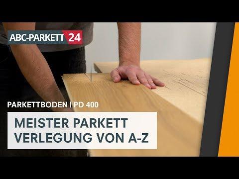 meister-parkett-pd-400-richtig-verlegen