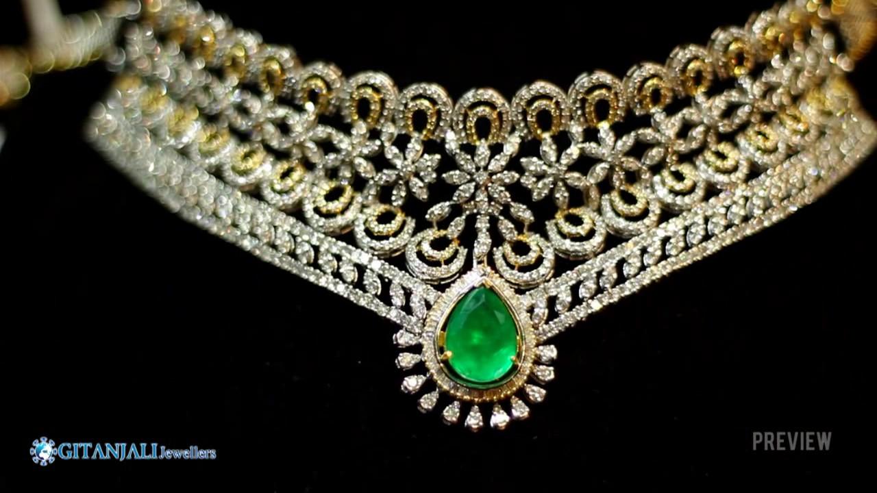 6d9d22b3c6610 Gitanjali Jewellers BD