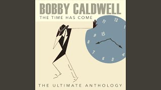Watch Bobby Caldwell Good To Me video