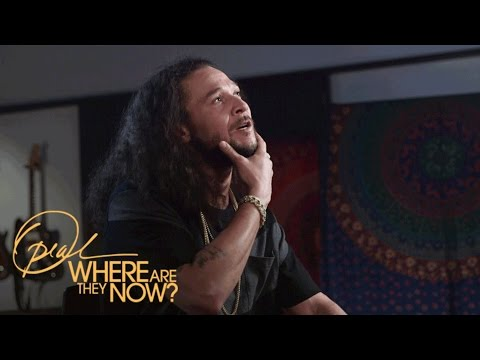 Bone Thugs-n-Harmony's Bizzy Bone Looks Back on His Traumatic Kidnapping | Where Are They Now | OWN