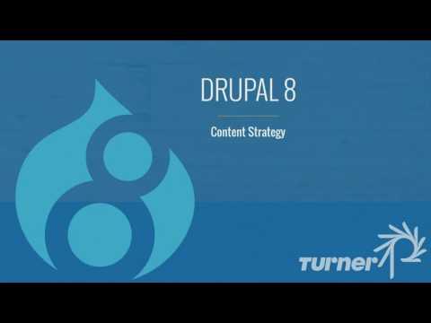 DrupalCon Baltimore 2017: Building NBA.com on Drupal 8