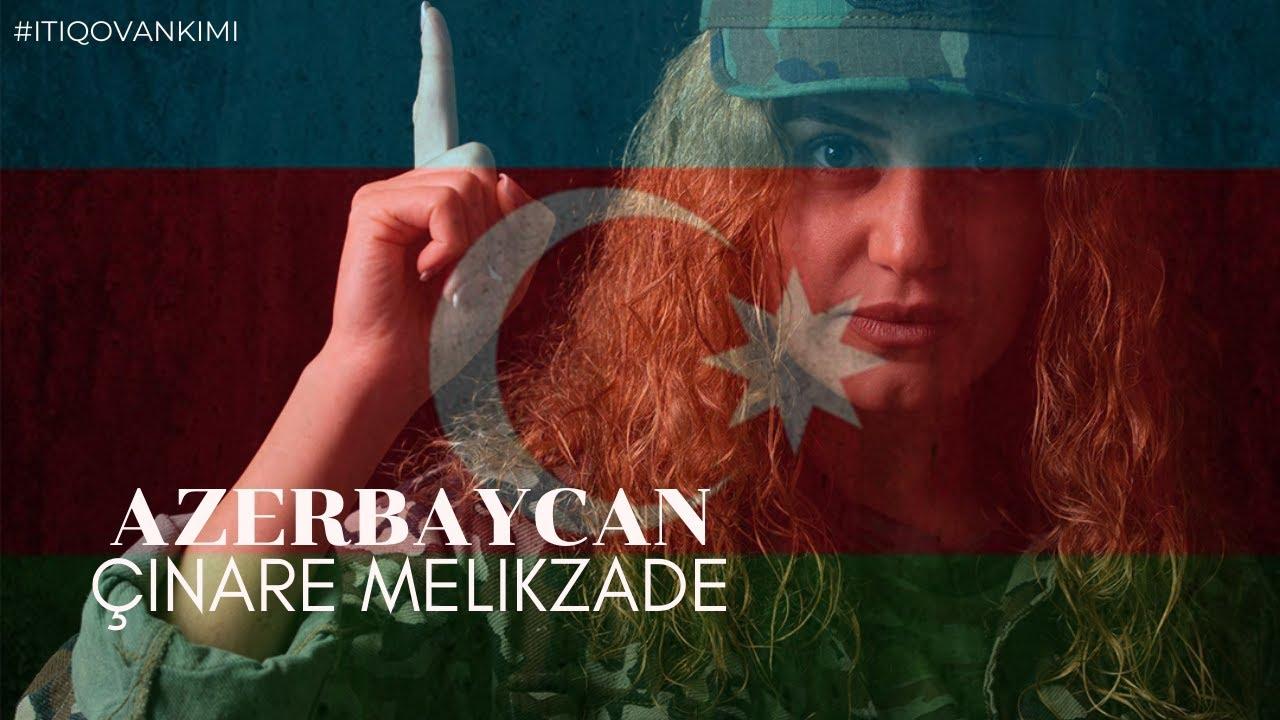Qarabag Qayidiş (Revayet 2) Vaqif Feda