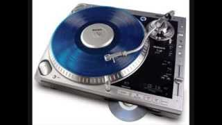 Best New House Music August 2009, Best Mix, Greatest Songs