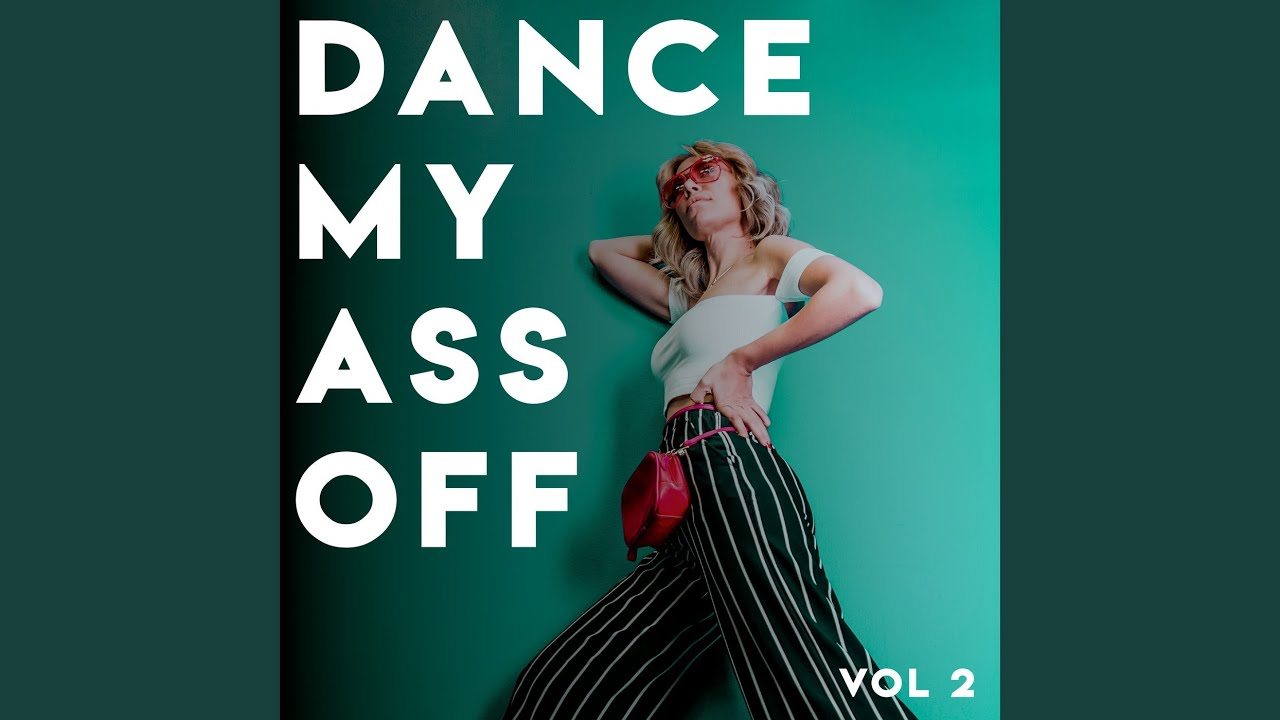 Dance your ass off video buy, galery girl israel porno