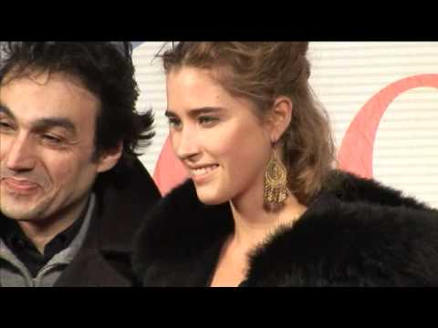 French Film Festival in Japan (2009) - Featurette