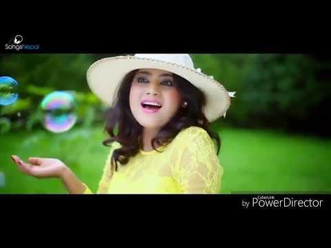 Ishq hai to ishq ka izhaar Kar new nagpuri love song 2018