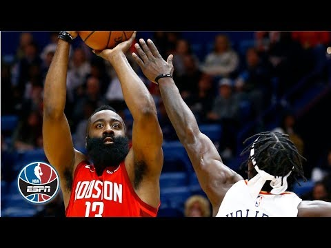 james-harden-scores-41-points-in-win-vs.-pelicans-|-nba-highlights