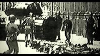 Trailer PINOCHET, EL OTOÑO DEL PARTIARCA