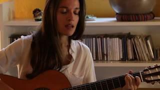 Octavia Romano - Harvest Moon
