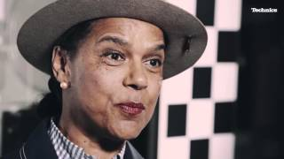 Pauline Black: my life in tracks