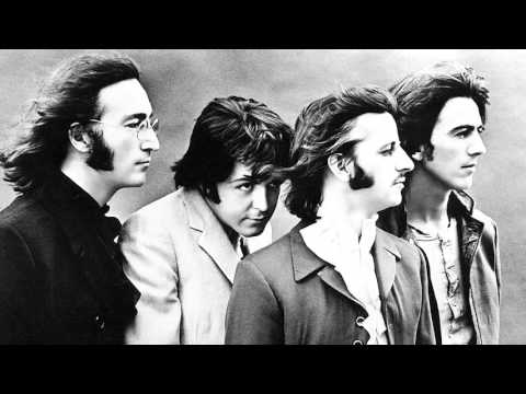 Why were The Beatles so damn great? (Tone Taxi 11)