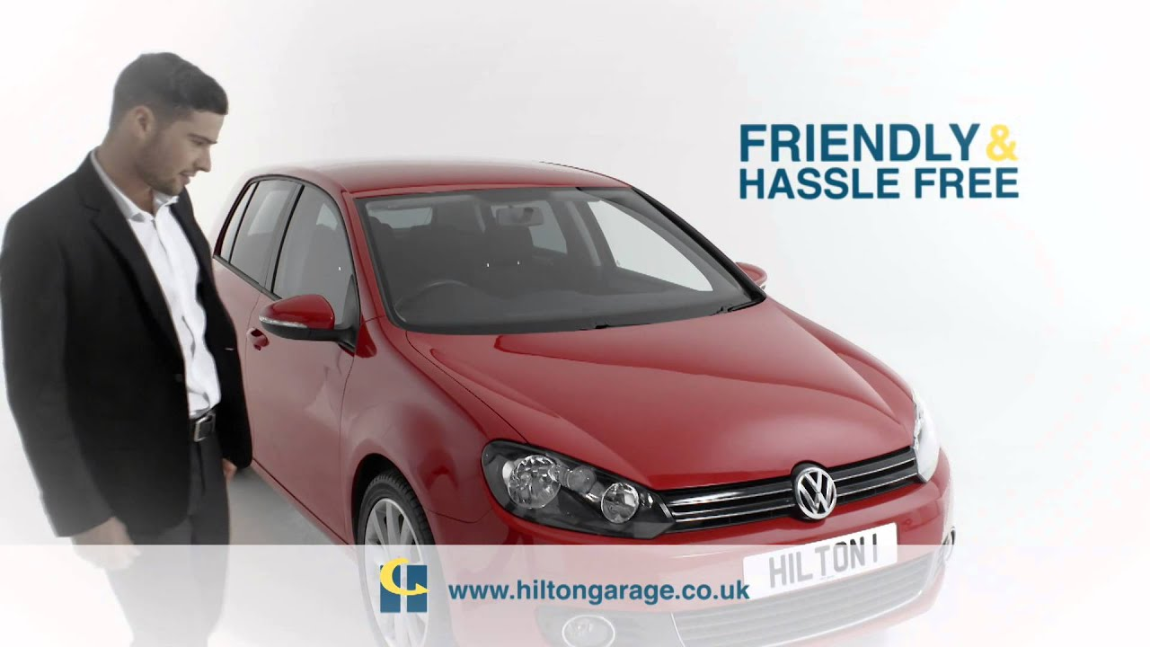 Used Cars For Sale Derby Used Cars Derby Car Supermarket Derby Hilton