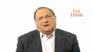 Video Abe Foxman says The Changing Face of Anti-Semitism download MP3, 3GP, MP4, WEBM, AVI, FLV Juli 2018