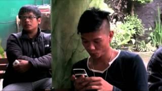 Demi Anak Istri, Andhika Ex-Kangen Band Menetap di Jakarta